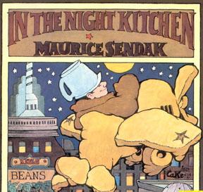 night-kitchen-2