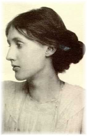 virginia woolf assertive or introspective essay Stream of consciousness novel essay the introspective journey of stephen from the the biggest example of stream of consciousness with virginia woolf comes.