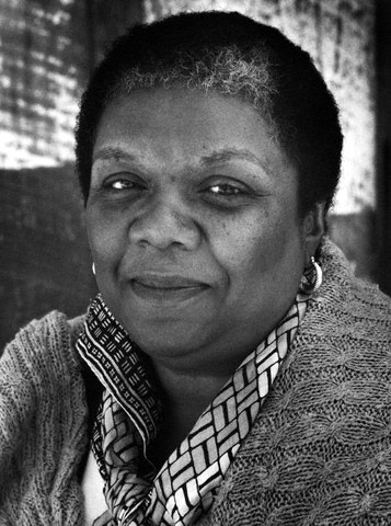 Lucille Clifton adam thinking eve thinking