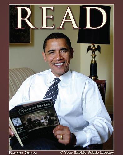 obama-read1