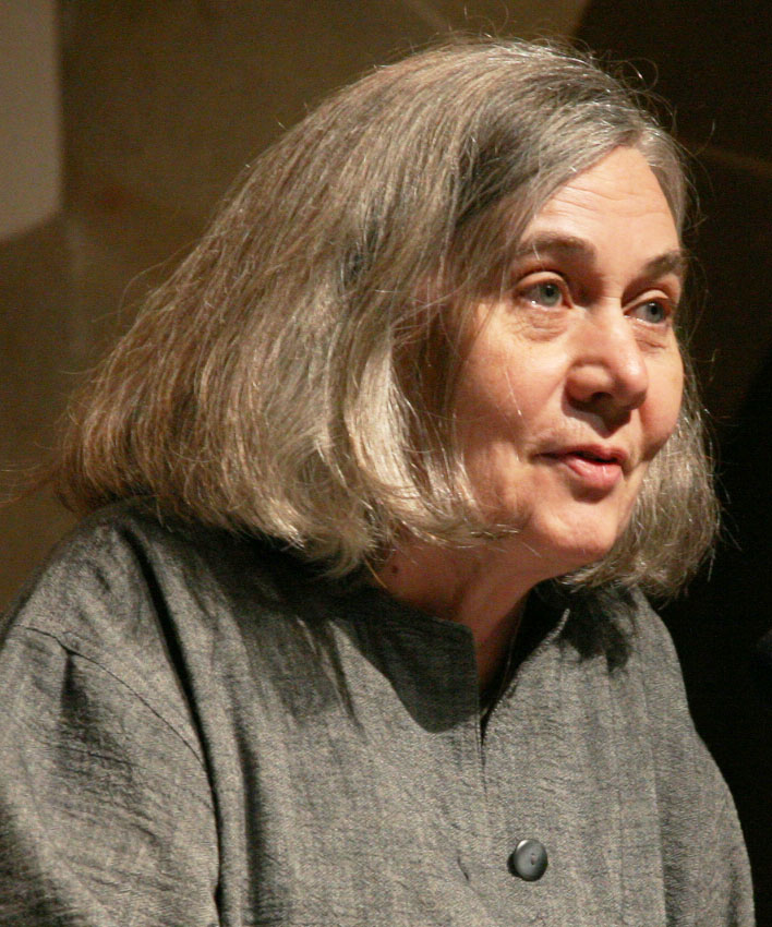 the life and character of john ames in gilead a novel by marilynne robinson Gilead by marilynne robinson reviewed by ted gioia marilynne robinson is a  peculiar author after  ames looks back at his mostly uneventful life, and even.