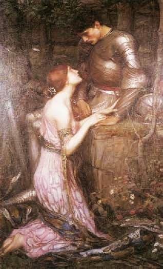 sir gawain and beowulf thesis