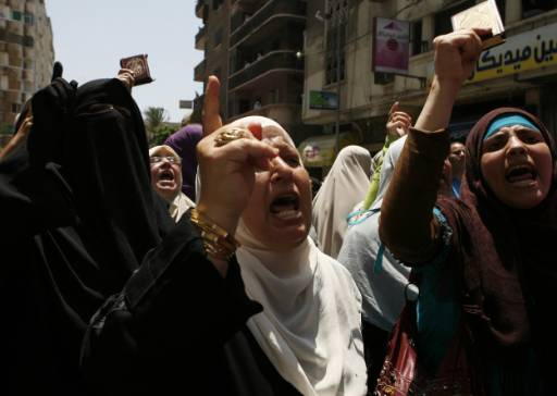 egyptian-woman-protest-2