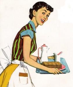 1950s_housewife2