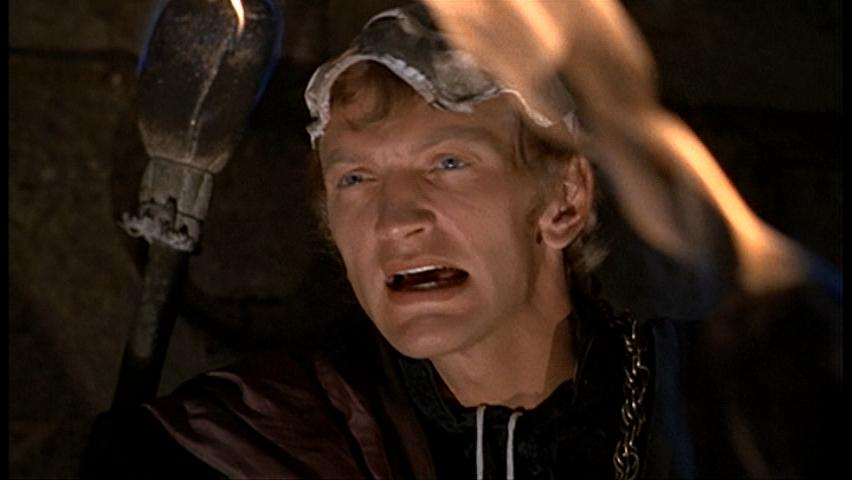 romeo and juliet mercutio [enter benvolio and mercutio] mercutio where the devil should this romeo be came he not home to-night 1160 benvolio not to his father's i spoke with his man.