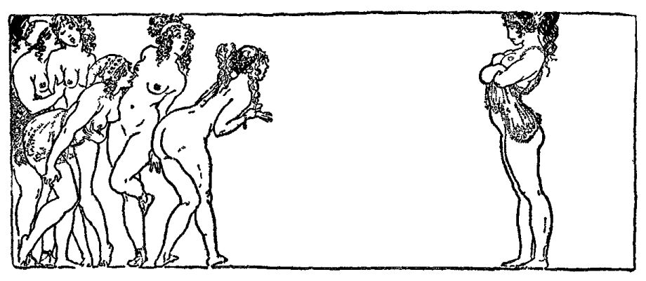 an examination of the comedy lysistrata by aristophanes A basic level guide to some of the best known and loved works of prose, poetry and drama from ancient greece - ecclesiazusae by aristophanes.