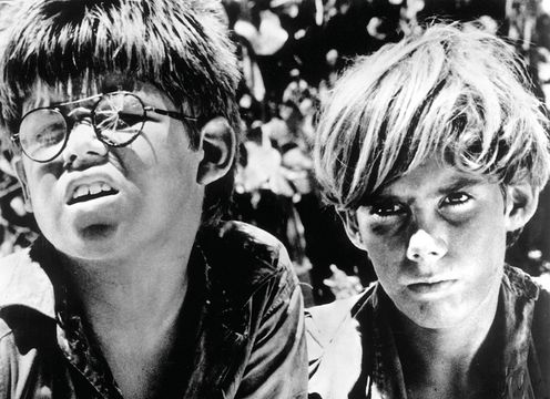 lord of the flies chapters 10 12 Chapter 1 pop quiz ch 1 where does the boys' plane land how do they   10 pop quiz ch 10 where is jack's tribe living now why can't piggy help  collect the fire  12 pop quiz ch 12 who is the 2nd kid to find the lord of the  flies.