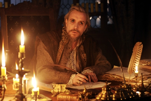 shakespeare the fraud Michael dobson: the film anonymous falls for ill-informed victorian prating – sadly, many still find fantasy more compelling than mere truth.