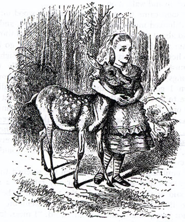 a discussion on the unicorn glass figure in the novel the glass menagerie The following is a short sample lecture to give students the background to help them understand the glass menagerie the unicorn is an important symbol with.