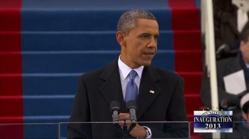 ObamaInaugurationSpeech-500x281