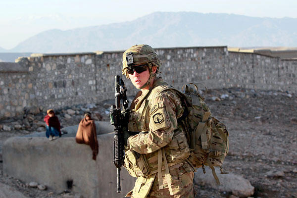 women-combat-Afghanistan.jpg_full_600