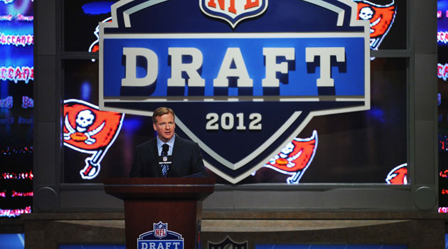 2013_NFL_Draft_ESPN_NFL_Network_Twitter_Draft_Spoilers_Speculate