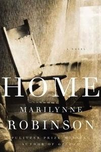 200px-Home_(Marilynne_Robinson_novel)_coverart