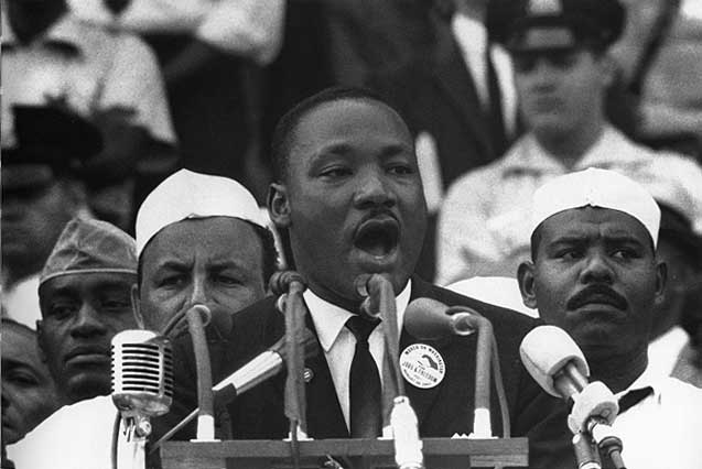 Mart_Luther_King_Jr_I_Have_A_Dream_Speech