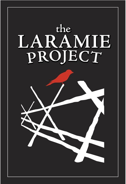 laramie project essay i saw these somewhere west of meeteetsee wyoming last week they re jackrabbit tracks near the