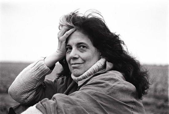 For Sontag Purpose Of Lit Was Change Better Living