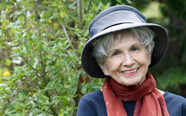 a real life by alice munro Assess your understanding of alice munro's open secrets answer interactive questions on topics like the way louisa and jack communicate in carried away and a death mourned by dorrie in a real life .