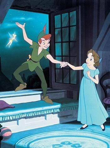 peter-pan-sex-animated