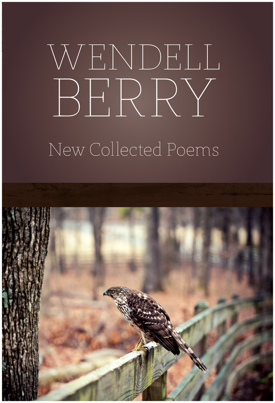 new-collected-poems-front-cover-v3-1