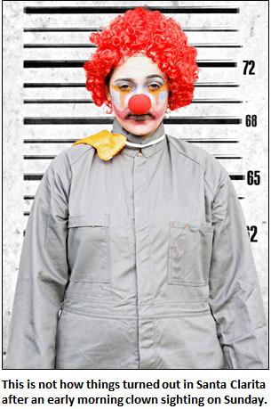 clown-mug-shot
