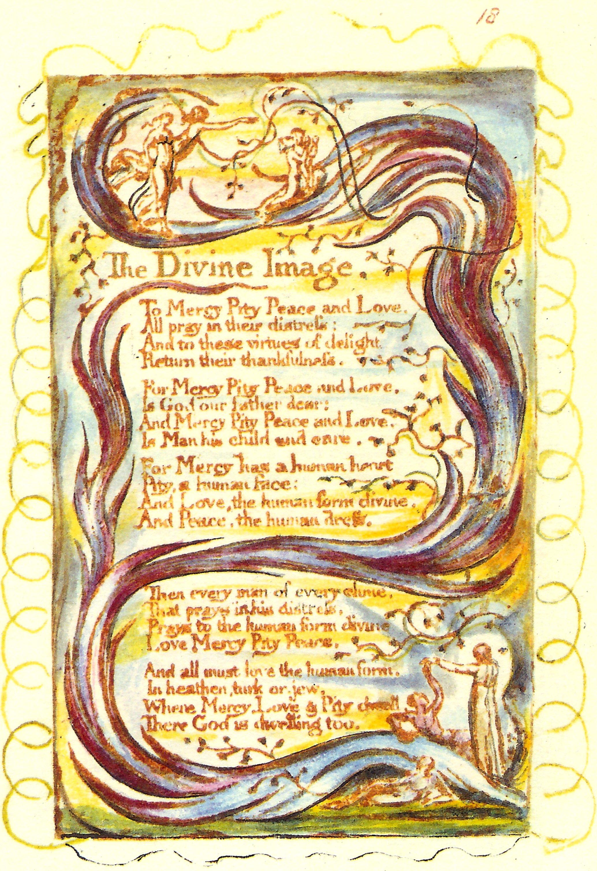 blake_the_divine_image