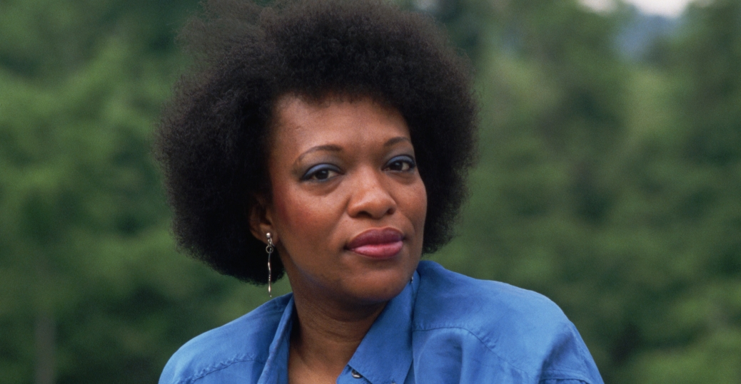 rita dove research paper Rita dove: online resources - bibliography (virtual services and programs,  digital reference section, library of congress)  related article from the library  of congress information bulletin  research channel, january 1, 1995 rita  dove.
