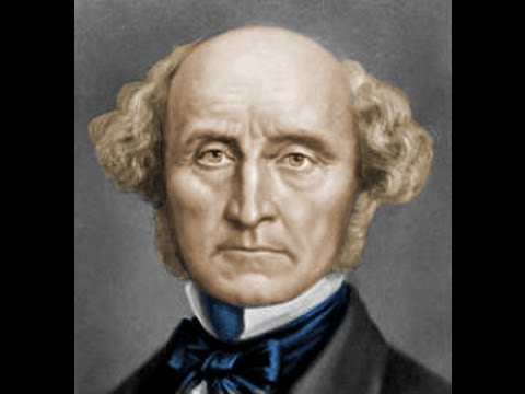 """what would john stuart mill think """"a science of human nature"""" by john stuart mill 4 according to mill, what is the ideal goal of a science (ie, its perfec-tion) 5 does mill think that the study of the ideas, feelings, and acts of human."""