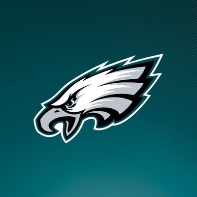 Eagles\' Win Was Like a Thunderbolt